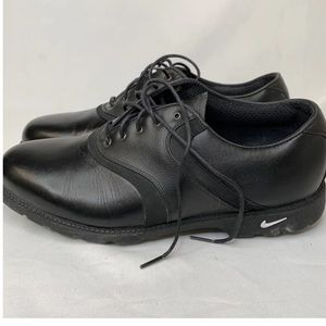 NWOT Nike Golf shoes new with box